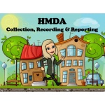 10-hmda_collections_recording__reporting