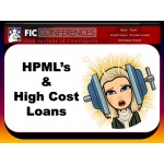 15-hpmls__high_cost_loans