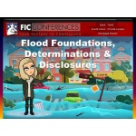 17-flood_foundations_determinations__disclosures