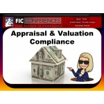 18-appraisal__valuation_compliance