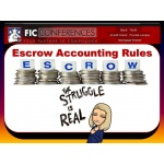19-escrow_accounting_rules