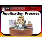 2-application_process