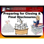 21-preparing_for_closing__final_disclosures
