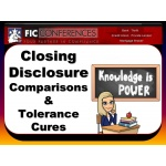 22-cd_comparisons__tolerance_cures