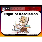 23-right_of_rescission