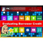 4-evaluating_borrower_credit
