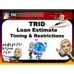 7-trid-le_timing__restrictions