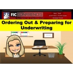 9-ordering_out__preparing_for_underwriting