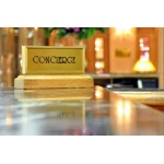 concierge_name_plate