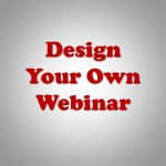 design_your_own_webinar