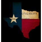 texas_icon_for_webinar