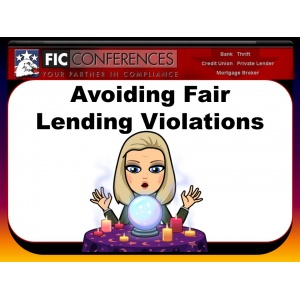 11-avoiding_fair_lending_violations