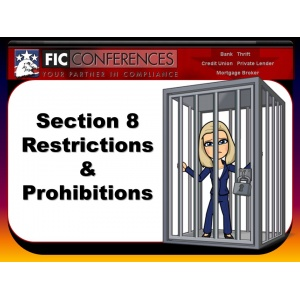 12-section_8_restrictions__prohibitions