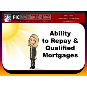 13-ability_to_repay__qualified_mortgages