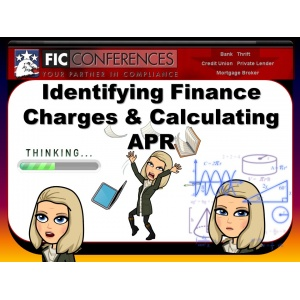 14-regulation_z_identifying_fcs__calculating_apr