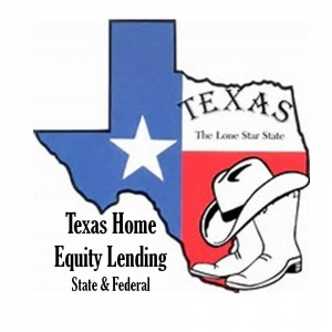 texas_home_equity_lending_guide