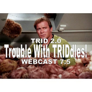 trouble_with_triddles_-_webcast_7_5