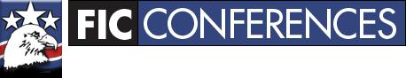 FIC Conferences